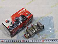 Регулятор давления тормозов (колдун) на ВАЗ 2108, 2109, 21099, 2110, 2111, 2112, 2113, 2114, 2115 Fenox PK-