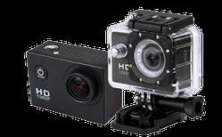 Action камеры