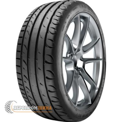 Kormoran Ultra High Performance 215/55 R17 98W XL FR