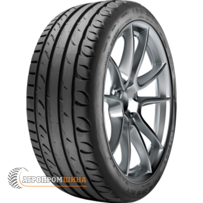 Kormoran Ultra High Performance 235/45 R18 98W XL, фото 2