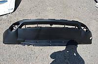 Решетка бампера INFINITI FX35 S51 08-13