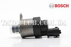 Дозировочный блок Bosch 0928400681