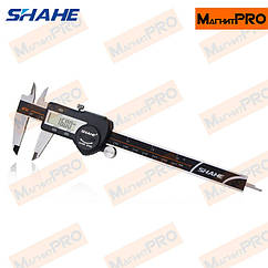 Штангенциркуль Shahe 5110-150 (150мм)