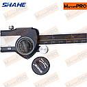Штангенциркуль Shahe 5110-150 (150мм), фото 4