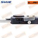 Штангенциркуль Shahe 5110-150 (150мм), фото 5