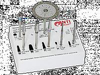 Набор для создания моделей по зубному технику Кристиан Рорбаху NTI SET-1781