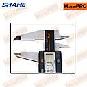 Штангенциркуль Shahe 5110-200 (200мм), фото 3