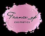 Franceup интернет-магазин аптечной французской косметики