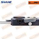 Штангенциркуль Shahe 5110-200 (200мм), фото 4