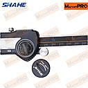 Штангенциркуль Shahe 5110-200 (200мм), фото 5