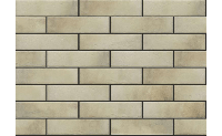 Фасадная плитка Cerrad 65×245×8 мм RETRO BRICK SALT