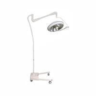 Лампа операционная галогенная PAX-F 500L Mobile c аварийным блоком питания