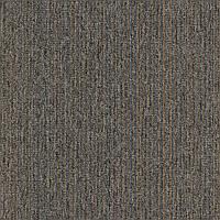 Килимова плитка Coral Lines 603 09