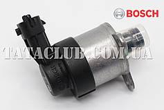 Дозировочный блок Bosch 0928400750