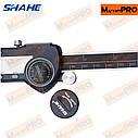 Штангенциркуль Shahe 5110-300 (300мм), фото 5
