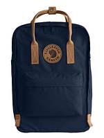 Рюкзак для ноутбука Kanken No.2 Laptop 15