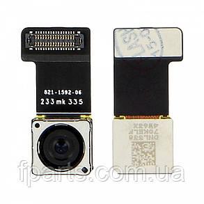 Камера iPhone 5S, основная (Original), фото 2