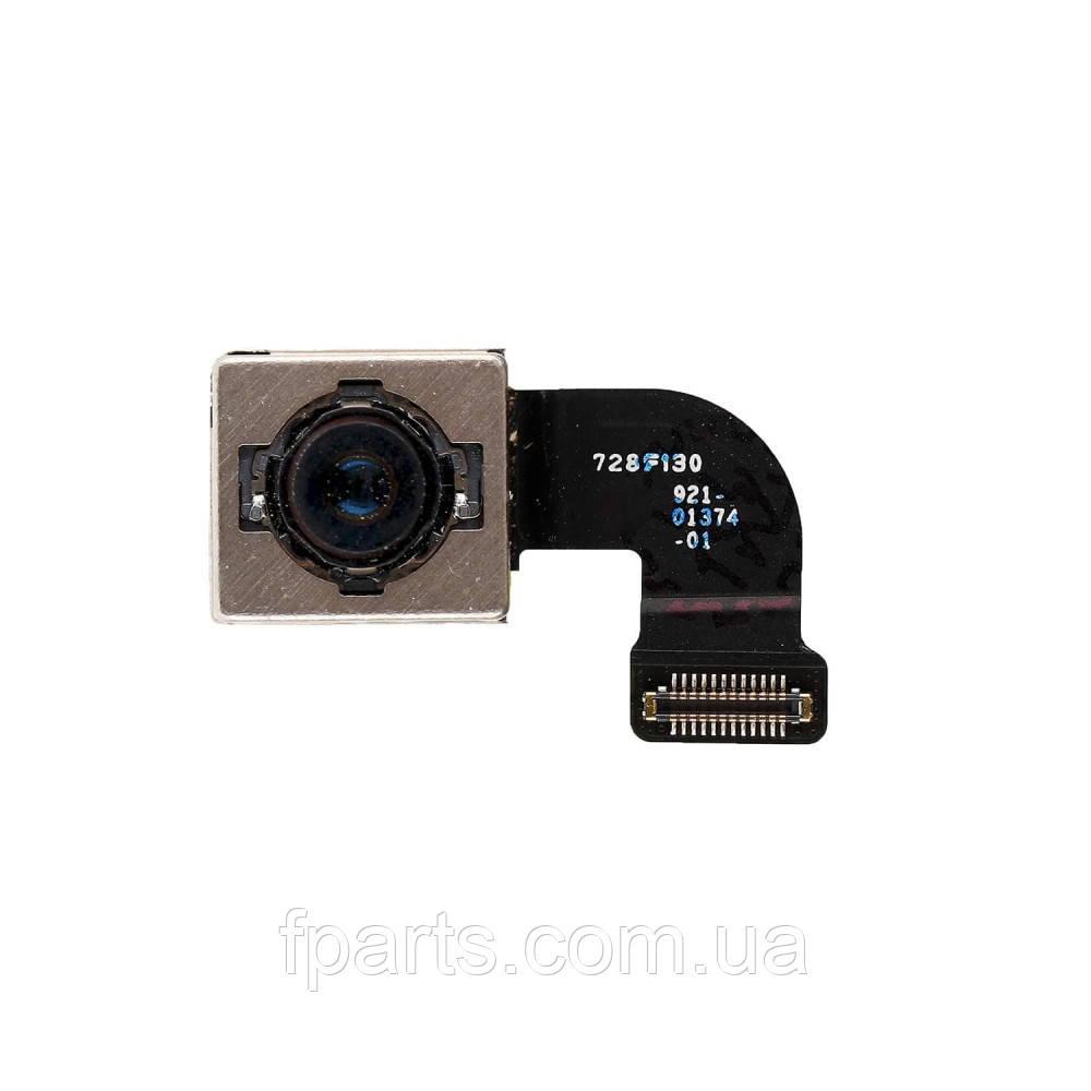 Камера iPhone 8, основная (Original)