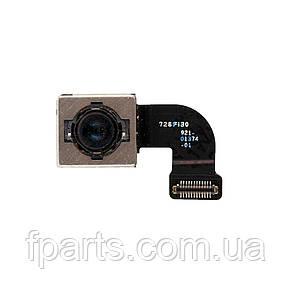 Камера iPhone 8, основная (Original), фото 2