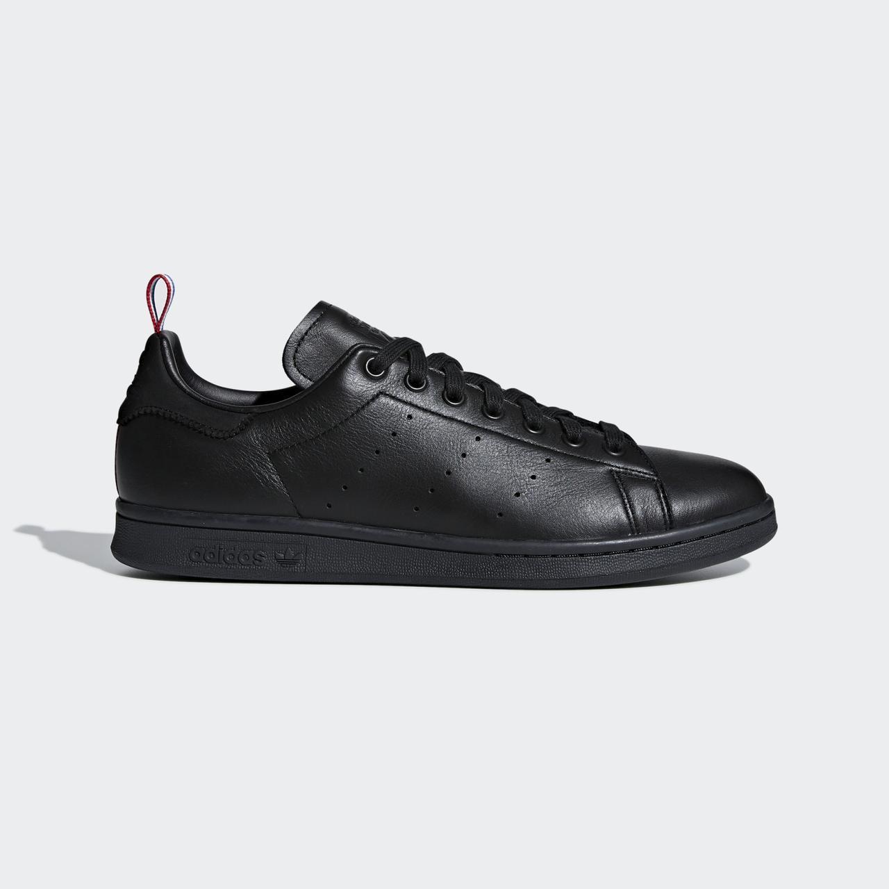 Кроссовки Adidas Stan Smith (BD7434) оригинал