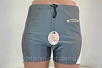 Мужские плавательные шортики Sun & Ocean с кармашком на замочке 6 шт Л-ХЛ