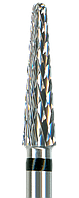 Твердосплавная фреза для фрезерного станка NTI HF356XFR-031
