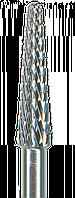 Твердосплавная фреза для фрезерного станка NTI HF356XR-031