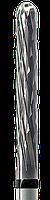 Твердосплавная фреза для фрезерного станка NTI MC364XFR-023