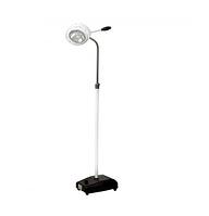 Лампа операционная передвижная PAX-DK / L