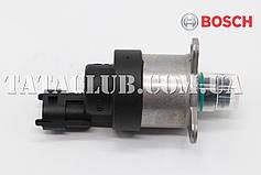 Дозировочный блок Bosch 0928400826