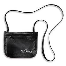 Кошелек Tatonka Skin ID Pocket