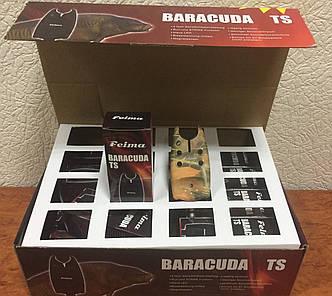 Сигнализатор поклевки Feima Baracuda