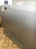 Дверь передняя правая USA оригинал бу (с дефектом) Toyota Camry 2011-2014 (XV50)