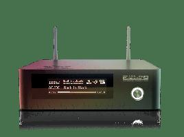 Караоке-система для дома Studio Evolution Lite2