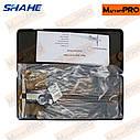 Штангенглубиномер Shahe 5113-200 (200мм), фото 5