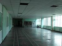 Ювелирный завод город Одесса, фото 1