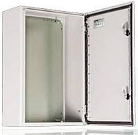 Навесной шкаф MAS 200х300х155
