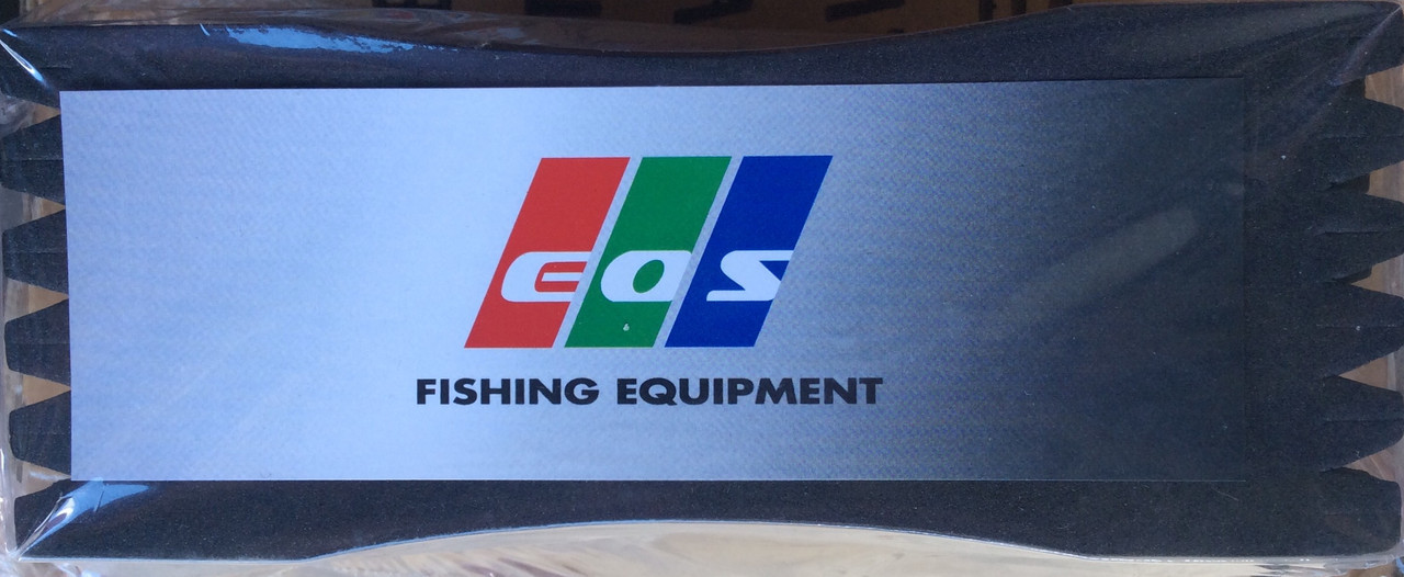 Поводочница EOS неопрен 165*30*10mm