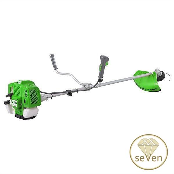 Бензотриммер Green Garden GGT 5000