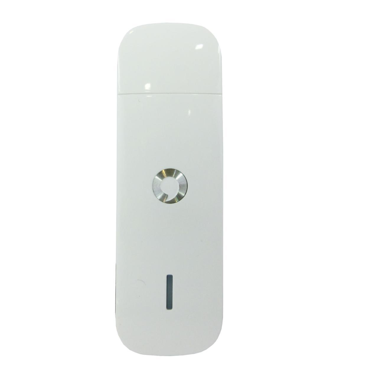 3G USB модем Huawei K4510