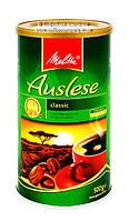 Кофе молотый Melitta Auslese Classic жб 500г