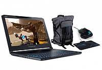 Ноутбук Acer Predator Triton 700 (NH.Q2LEP.006)