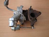 Турбіна 1,5  Сценік Renault Scenic  3 III 54399700127