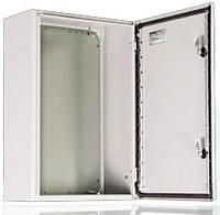 Навесной шкаф MAS 500х400х300, фото 1