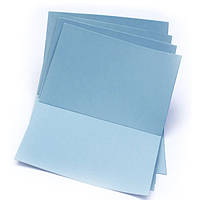 Биговка бумаги и картона