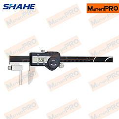 Штангенциркуль трубный Shahe 5117-150 (150мм)