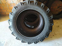 Покрышка 11.2х28 Т-25 производитель шин BKT