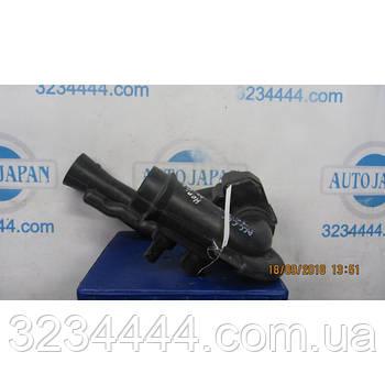 Аккумулятор воздуха HONDA ACCORD CL7 03-07