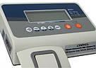 Весы медицинские Certus СММр-250-100 с ростомером, фото 4