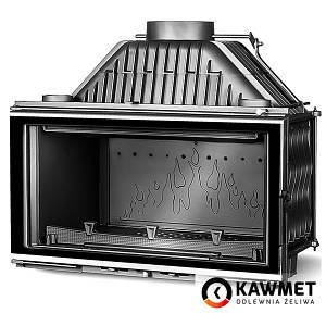Каминная топка KAWMET W16 (14,7 kW)